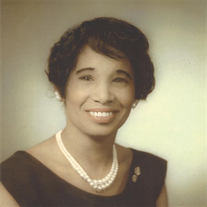 Josephine Pla