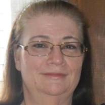Mrs. Delores Ann  Murray