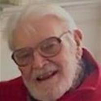 Herbert W. Fraser