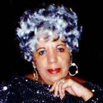 Ms. Dorothy L.  Taylor-Harmon