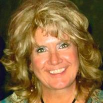 Sonia Locke