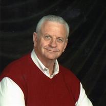 Mack L. Fletcher Jr