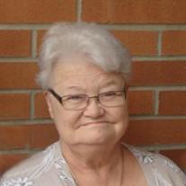 Karen M. Breuklander