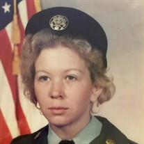 Mrs. Renee Robertson Priddy