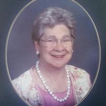 Rita L.  McMullen
