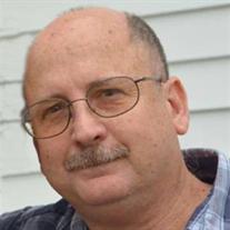 George D. Hicks III