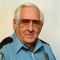 Robert E. Beckner