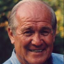 Marvin Glenn Bocox Jr.