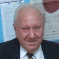 Charles D. Ozment
