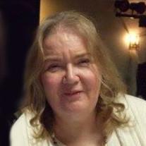 Barbara Emery