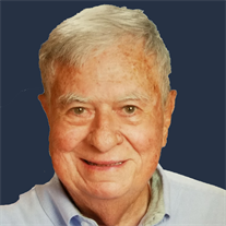 "James  L. ""Jim"" Lauerman"