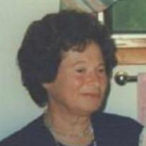 Antoinette Miller