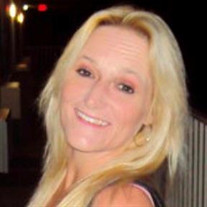 Angela Leonard