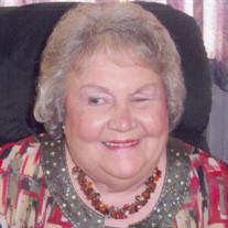 Joan J. Weldon