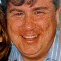 "John ""Don"" Donald Moynagh"