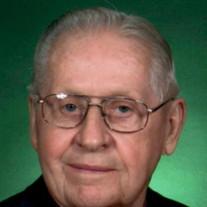 Dennis Thomas Osterbuhr