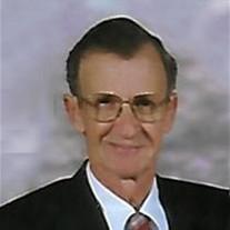 Jack W.  Baker