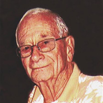 Charles B. Dycus Sr.