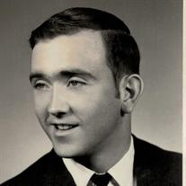 Robert  Francis Guinan