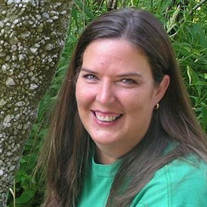 Barbara  Jane Teter
