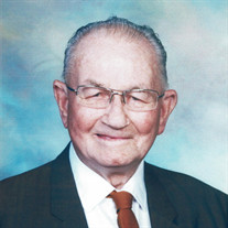 Clifford W. Johnson