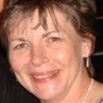 Joanne Margaret Palun