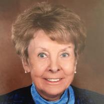 Jeanie Curlee Eller