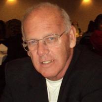 ''Rich'' Richard G. Pridemore