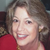 Adelaida Griñan