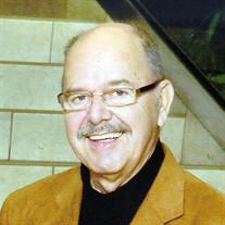 Frank D Davis