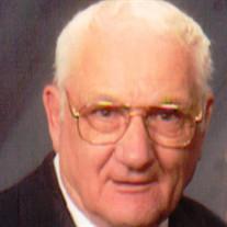 Virgil E.  Adolphson