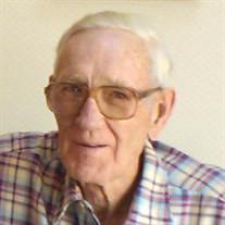 Billy Gene Hiatte