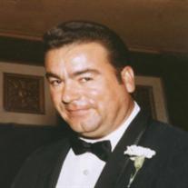 Luis Quiles