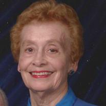 Karen Rogers Henson