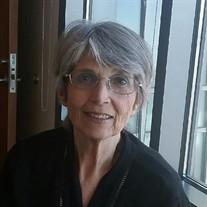 Ms. Melinda Ann Whitley