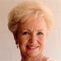 Janice Marie Bracken