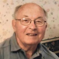 Robert J. Mussatto
