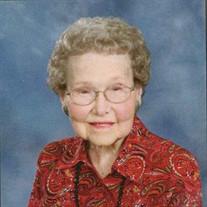 Mrs.  Hazel R. Walters