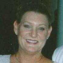 Karen Peterson Kriete