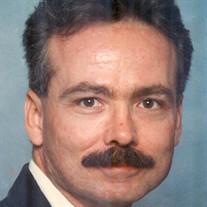Paul A. Pfister