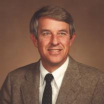 Robert Hutton Brown Jr.