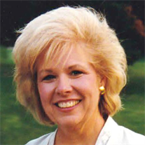 Mrs. Patricia Ann Grosvenor