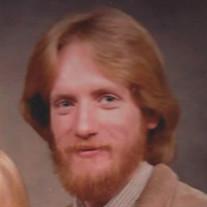 Mr. Michael Howard Morris