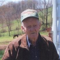 Clifford E. Meade Sr.