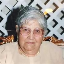 Maria  G.  Barrera