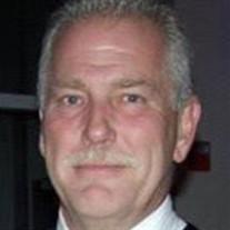 John Charles Jepson Jr.