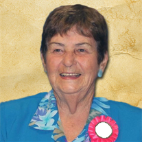Joyce  Hillman