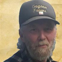 Dale Gagnon