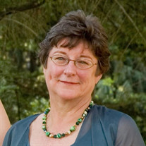 Deborah Marie Thyer