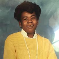 Linda Gail Solomon